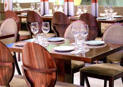 amarinder-restaurante-interior