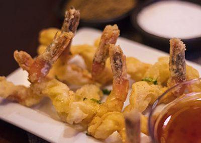 gastronomia-india-valencia