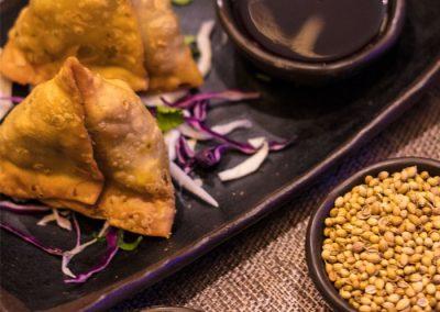 gastronomia-india-amarinder