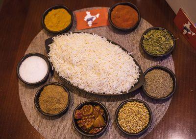 Basmati-Rice-diseño