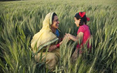10 curiosidades sobre la India que no conocías